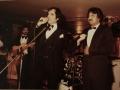 Feroz-Khan-introducing-Mahesh-Gadhvi