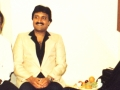 Kalyanji Anandji & Mahesh