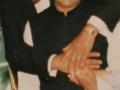 Mahesh Gadhvi & Ghulam Ali