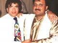 Mahesh & Jeetendra
