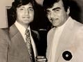 Mahesh & Mehmood