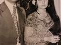 Mahesh & Mumtaz
