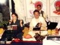 Naushad, Nitu, Sailesh, Mahesh & Anant