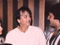 Nitu, Sunil Dutt & Mahesh