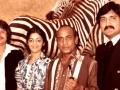 Pankaj Udhas, Mehdi Hassan & Mahesh