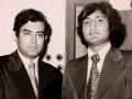 Sanjeev Kumar & Mahesh