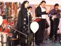 Vijay, Nitu, Anant, Mahesh & Ajay